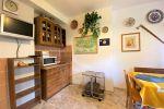 2 izbový byt - Vysoké Tatry - Fotografia 33