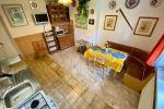 2 izbový byt - Vysoké Tatry - Fotografia 34