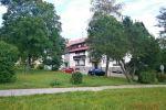 2 izbový byt - Vysoké Tatry - Fotografia 39