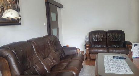 3 izbový byt Čingovská, Košice - Nad jazerom (113/20)