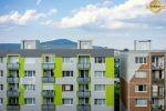 3 izbový byt - Nitra - Fotografia 21