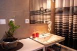 3 izbový byt - Bratislava-Rača - Fotografia 10