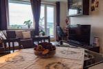 3 izbový byt - Bratislava-Rača - Fotografia 2
