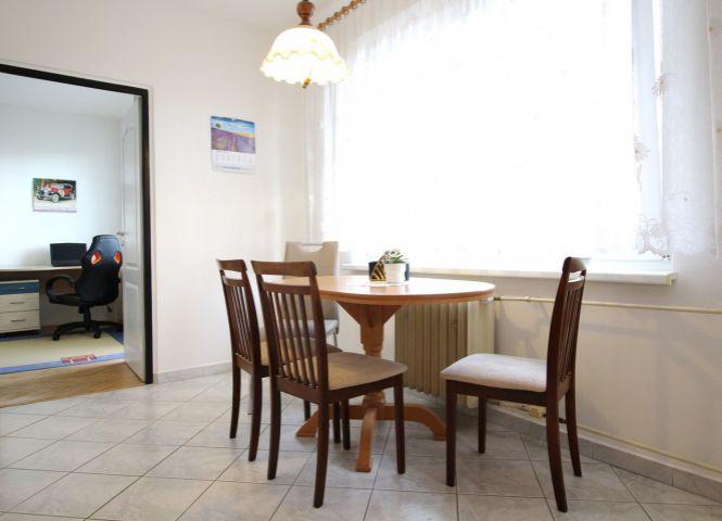 3 izbový byt - Nová Dubnica - Fotografia 1