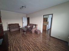 3 izbový byt na predaj s rozlohou 75 m2