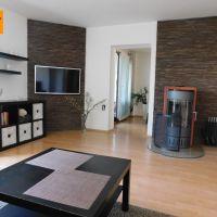 Rodinný dom, Predmier, 187 m², Kompletná rekonštrukcia