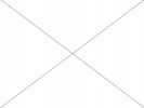 chata - Turecká - Fotografia 5