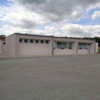 Iné, Nové Mesto nad Váhom, 130 m², Čiastočná rekonštrukcia