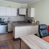 3 izbový byt, Martin, 72 m², Kompletná rekonštrukcia