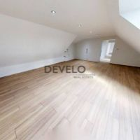 3 izbový byt, Veľké Leváre, 106 m², Kompletná rekonštrukcia