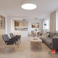 5 a viac izbový byt, Zvolen, 159 m², Novostavba