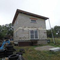Chata, Naháč, 90 m², Novostavba