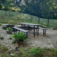 Rekreačný pozemok, Trenčianske Jastrabie, 2048 m²