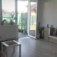 1 izbový byt, Slovenský Grob, 130 m², Novostavba