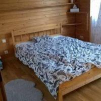 1 izbový byt, Pezinok, 24 m², Novostavba