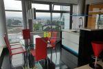 4 izbový byt - Žilina - Fotografia 5
