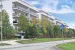3 izbový byt - Košice-Západ - Fotografia 5
