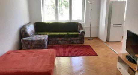 2 izbový byt Kisdyho ul., Košice - Sever (114/20)