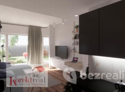 Predaj 2-izbového bytu Nový Jantár