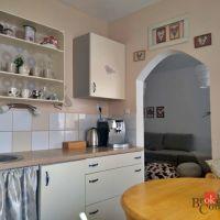 3 izbový byt, Liptovský Mikuláš, 72 m², Čiastočná rekonštrukcia