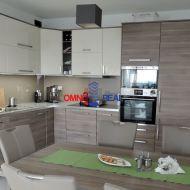3-izbový byt v novostavbe + 2x garážové státie