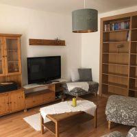 2 izbový byt, Nitra, 48 m², Kompletná rekonštrukcia