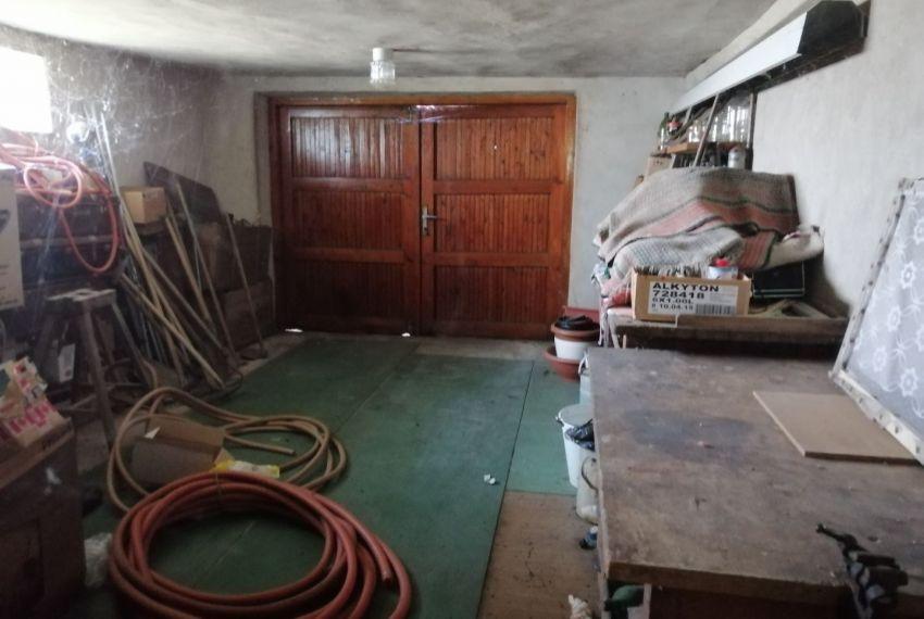 Predaj Rodinné domy Kamenín-9