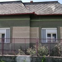Rodinný dom, Kamenín, 80 m², Čiastočná rekonštrukcia