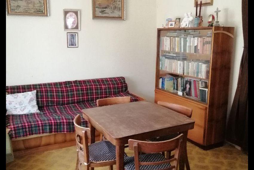 Predaj Rodinné domy Kamenín-2