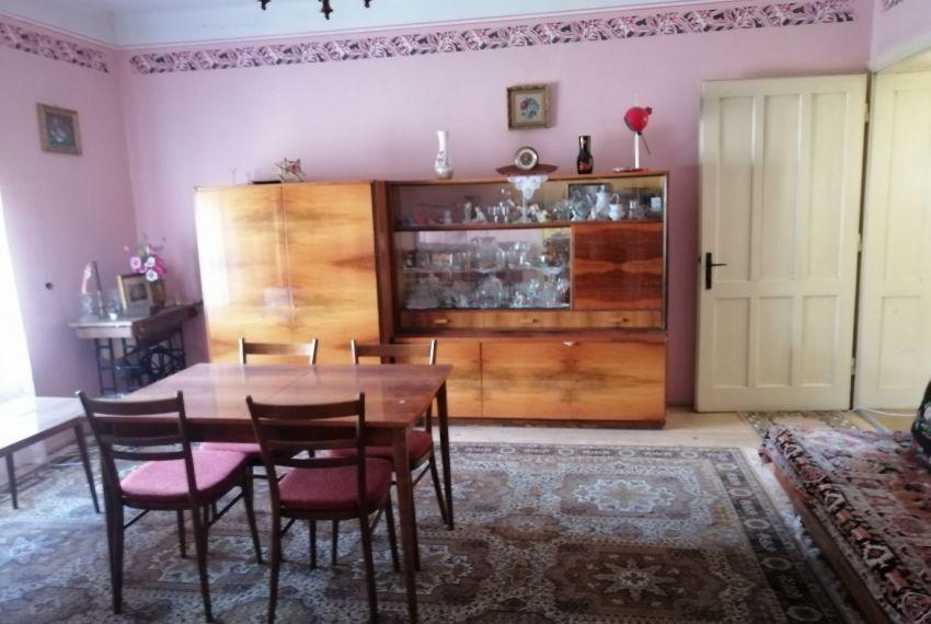 Predaj Rodinné domy Kamenín-6