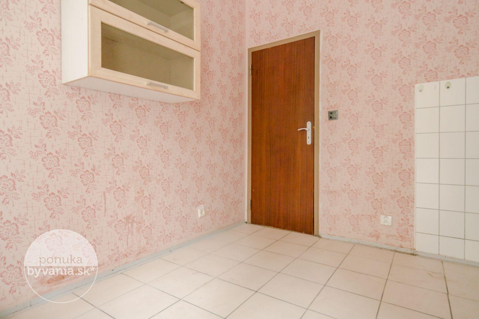 ponukabyvania.sk_Tupolevova_4-izbový-byt_BARTA
