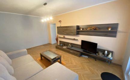 Pekný  2i byt s balkónom - Brezno - Nálepkova ul.