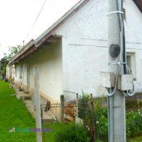 Rodinný dom, Málinec, 130 m², Pôvodný stav