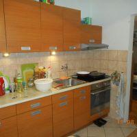 3 izbový byt, Tlmače, 66 m², Čiastočná rekonštrukcia