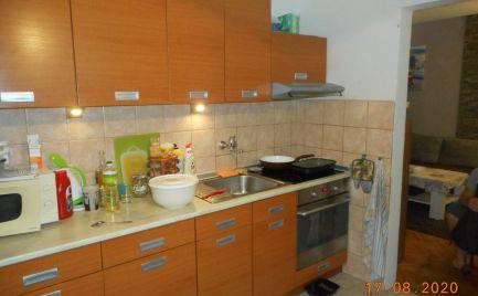 Predaj 3 izb.bytu Tlmače-ZNÍŽENÁ CENA