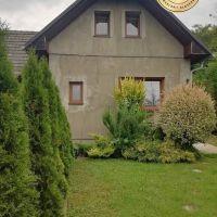 Rodinný dom, Kotešová, 100 m², Kompletná rekonštrukcia
