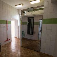 Polyfunkčný objekt, Dolný Kubín, 1 m², Čiastočná rekonštrukcia
