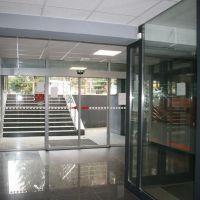 Obchodné centrum, Dolný Kubín, 241 m², Kompletná rekonštrukcia