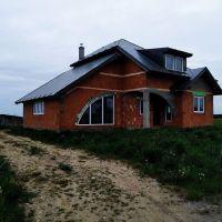 Rodinný dom, Hladovka, 1 m², Vo výstavbe