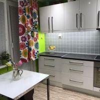 2 izbový byt, Tvrdošín, 57 m², Kompletná rekonštrukcia