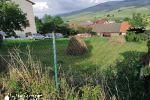 pre rodinné domy - Vasiľov - Fotografia 2