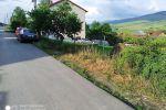 pre rodinné domy - Vasiľov - Fotografia 3