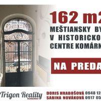 4 izbový byt, Detvianska Huta, 162 m², Čiastočná rekonštrukcia