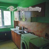2 izbový byt, Detvianska Huta, 60 m², Čiastočná rekonštrukcia