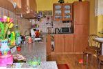 3 izbový byt - Liptovský Mikuláš - Fotografia 3