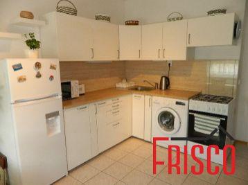 Predáme veľký 1-izb. byt v Seredi