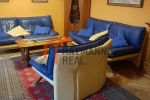 5 a viac izbový byt - Košice-Staré Mesto - Fotografia 4