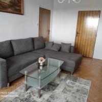 3 izbový byt, Sereď, 74 m², Pôvodný stav