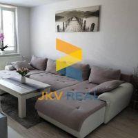 4 izbový byt, Dubnica nad Váhom, 86 m², Kompletná rekonštrukcia