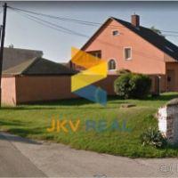 Rodinný dom, Letničie, 351 m², Kompletná rekonštrukcia